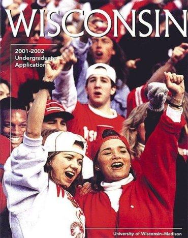 shabazz_Wisconsin