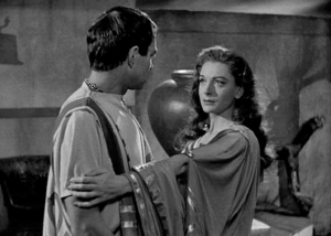 What NFL team wants to draft Caesar's wife?