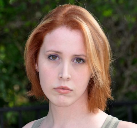 Ethics Hero: Dylan Farrow (and Observations On Her Open Letter To ...