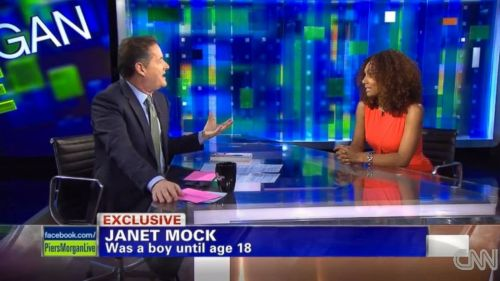 janet_mock_piers_morgan_1_16x9_1600