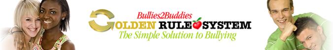 bully2buddy logo