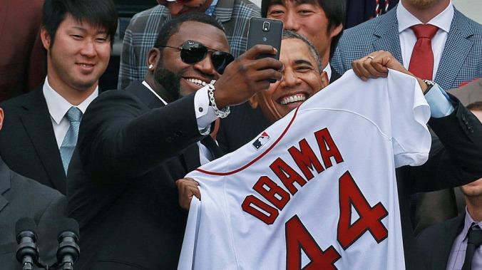 Ortiz-Obama-Selfie.jpg