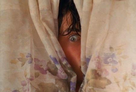 PeepingTom