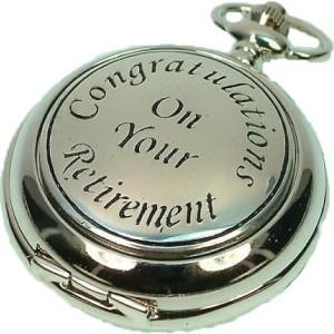 retirement-pocket-watch
