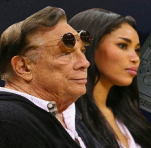 V.-Stiviano-Donald-Sterling