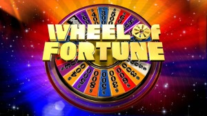 "The solution is obvious: colleges should teach ""Wheel of Fortune"" skills..."