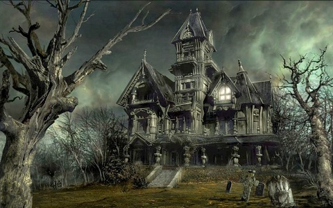 Haunted-Homes2