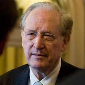 The Honorable Racebaiter And Jerk, Jay Rockefeller