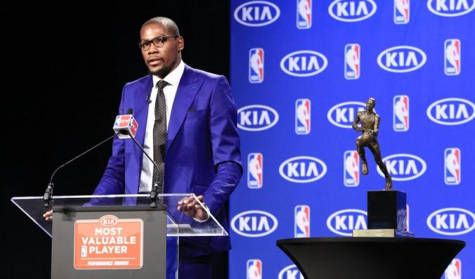 kevin-durant-nba-kevin-durant-mvp-press-conference2