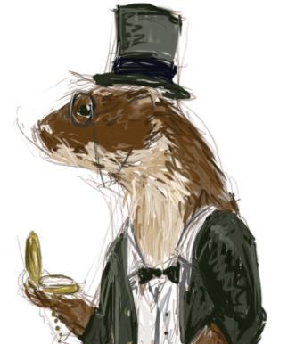 pop weasel2