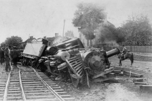 trainwreck6