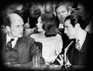 Corleone testifies