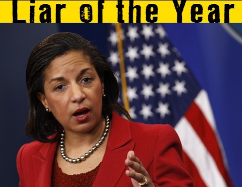 Remembering D Day Bill Millin Mad Piper Whose: Liar Of The Year: Susan Rice