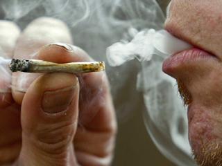 smoking_weed