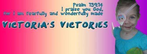 Victorias Victories