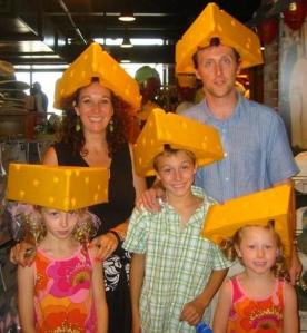 wisconsin-cheese-heads