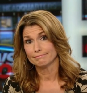 "Smug, dishonest, unprofessional, illogical, unfair, biased, unethical: ""THIS is CNN."""