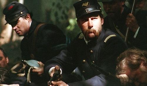 gettysburg-chamberlain