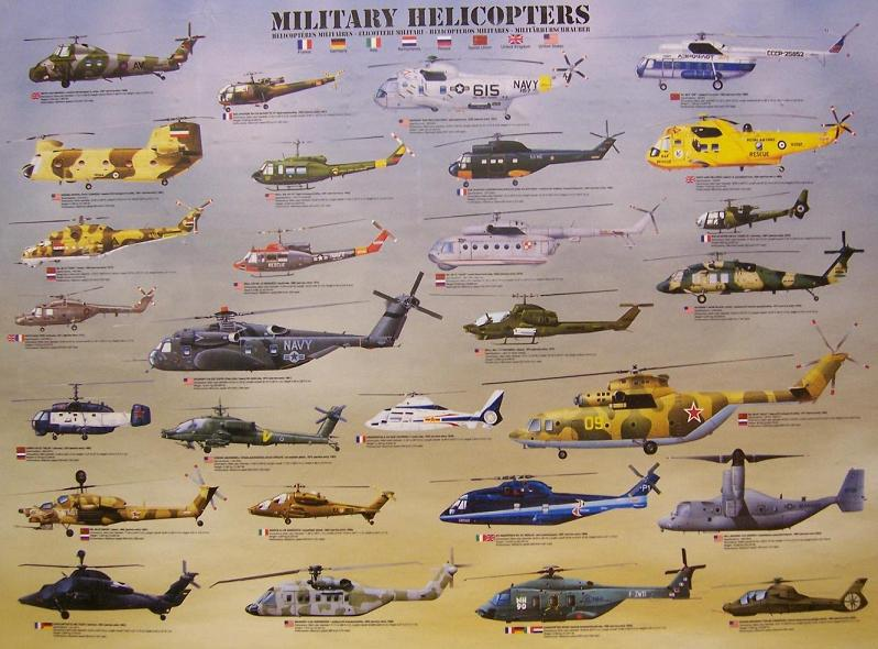 army helicopter toy with Military Helicopters Names on 151790672891 besides Wholesale Lego Army Soldiers likewise Army Coloring Pages as well Kriegsschiff additionally Watch.