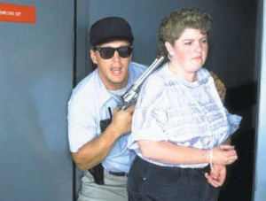 hostage-negotiation
