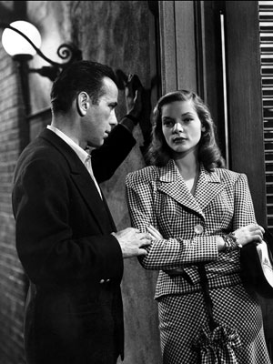 Lauren-Bacall-To-Have_l
