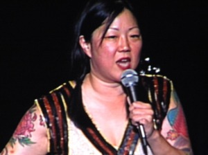 margaret cho_lead shot