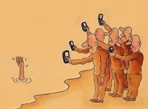 bystander-effect