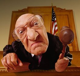 crazy-judge