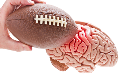 football-brain-injury-symptoms