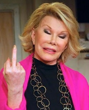 joan-rivers-giving-finger1