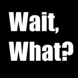 wait_what_logo