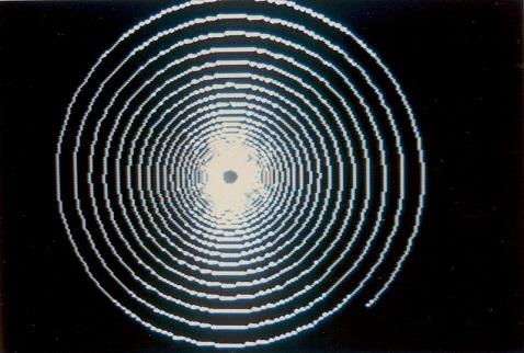computer-created_spiral