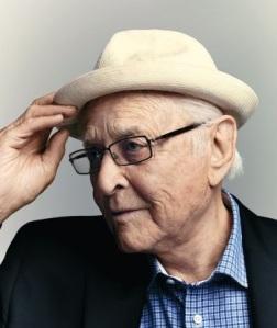 Norman Lear, Ethics Meathead..
