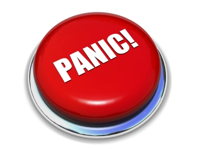 Panic-attacks-button