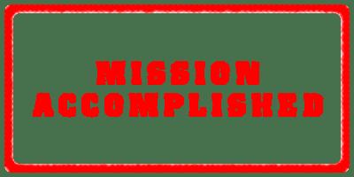 Stamp-Mission-Accomplished