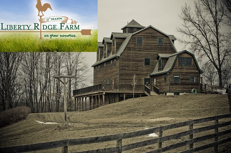 The-Gifford-Barn-in-Schaghticoke-NY