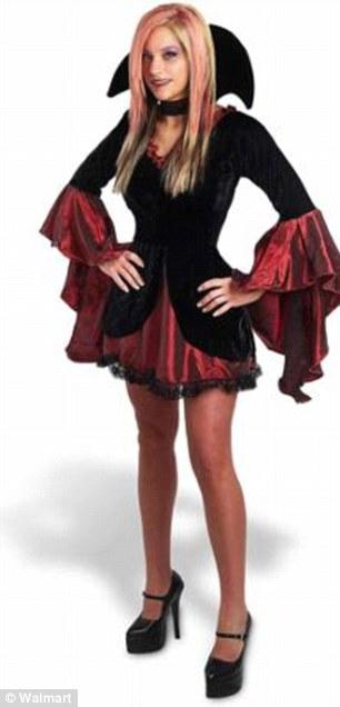 _Walmart_fat_girl_costumes