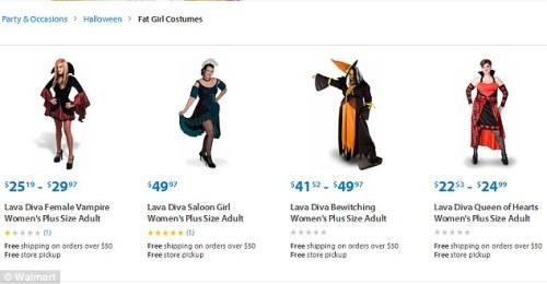 Walmart_fat_girl_costumes