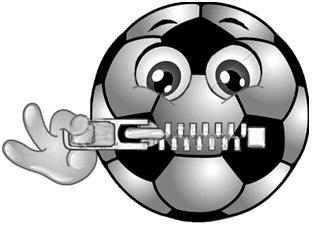 Zip_it_ball
