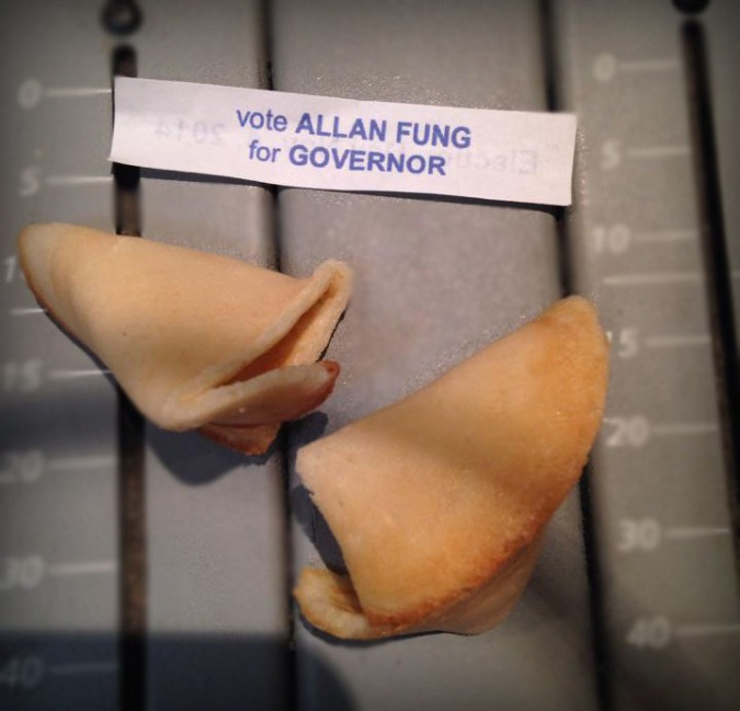 fortune-cookie-fung
