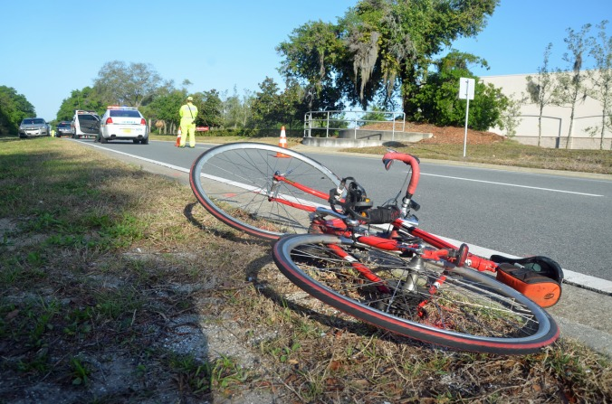bicycle-hit-and-run