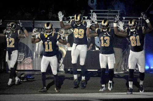 rams protest 1201
