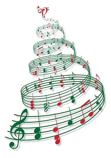 """Comments Of The Day: """"Remembering Christmas Music"""" 