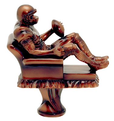 armchair quarterback2