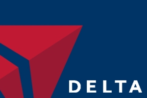 """Fly Delta: we'll accommodate your biases!"""