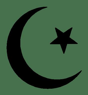 islamic-symbol