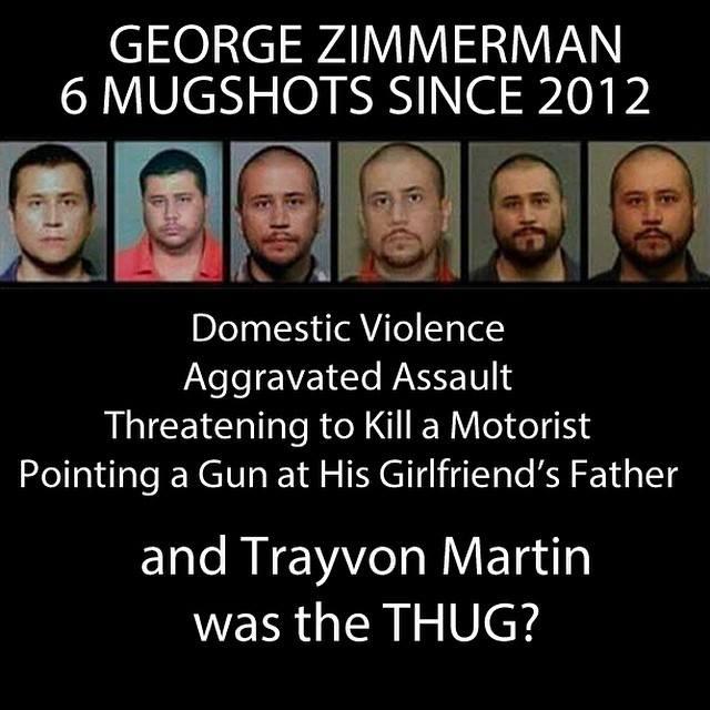 george zimmerman memes pop ethics quiz welcoming rev talbert swan, late passenger on,George Zimmerman Memes