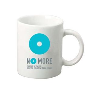 NO-MORE-MUG-11oz
