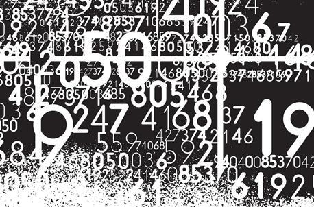 numbers_statistics_stats