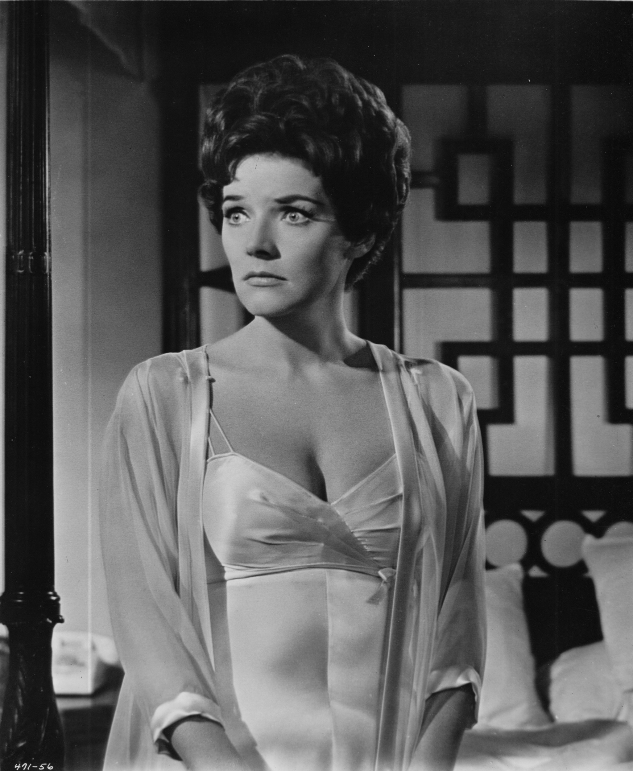 Polly Bergen Polly Bergen new pictures